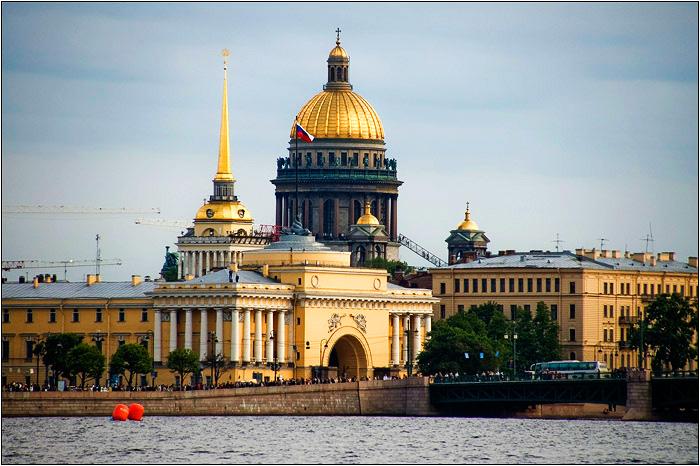 Резултат с изображение за санкт петербург