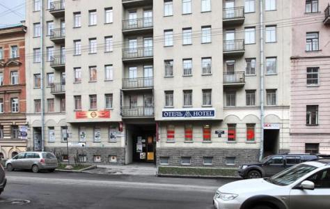 ra-tambovskaya-11