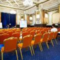 Большой зал гостиницы Лондонская