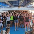 Изюминки Греции + отдых на море!
